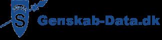 Genskab-Data.dk